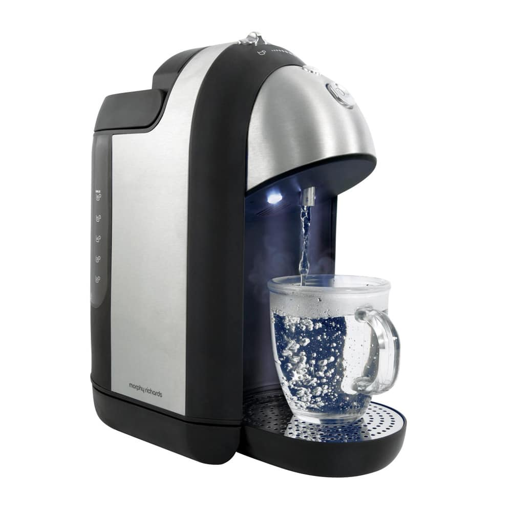 Morphy Richards 43922 Accent