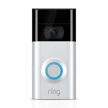 Ring Video 2