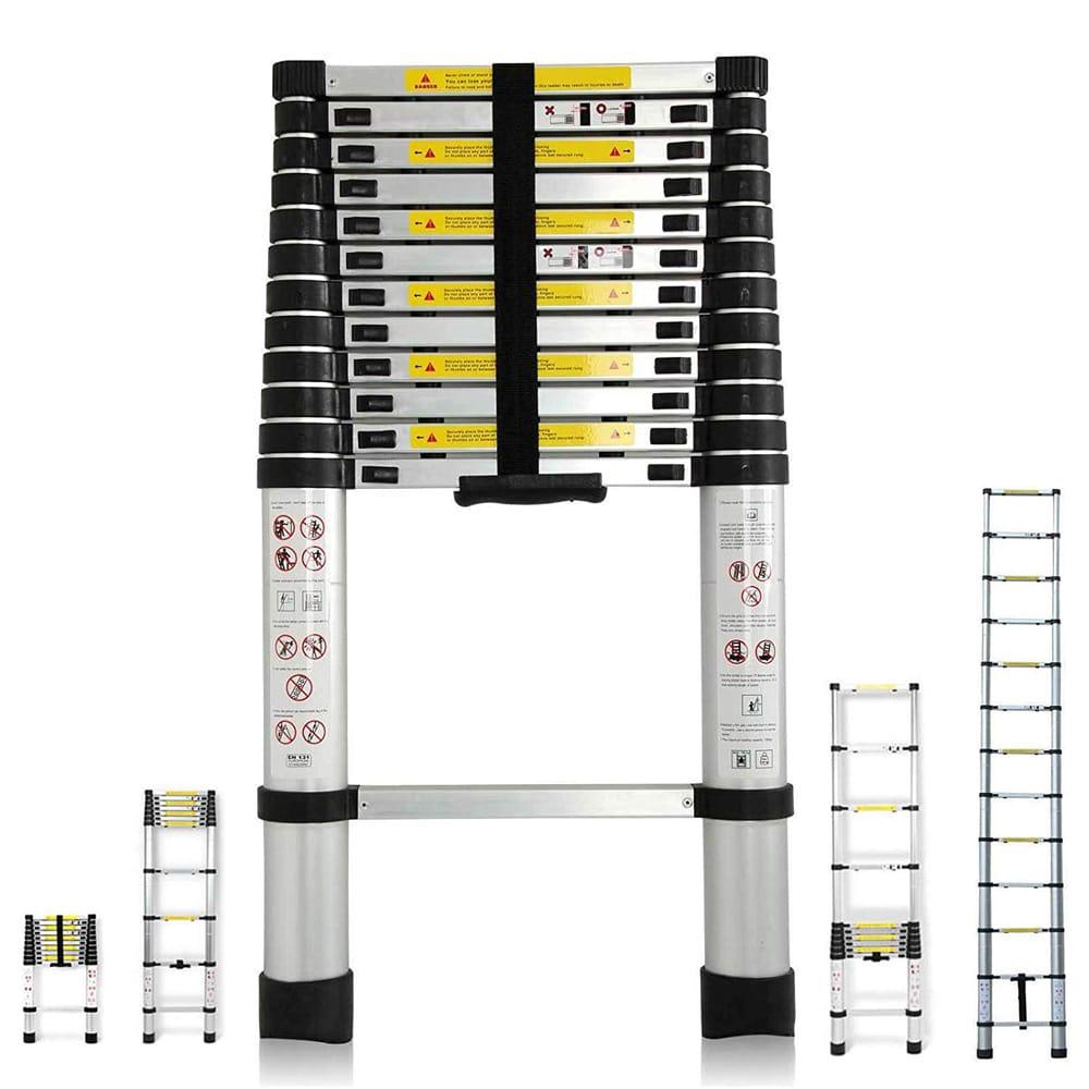 3.8m Multi-Purpose DIY Extendible Kit