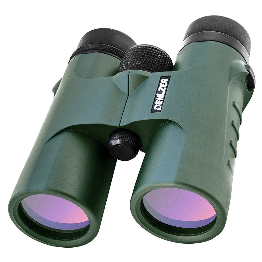 Dehlzer Binocular 10x42