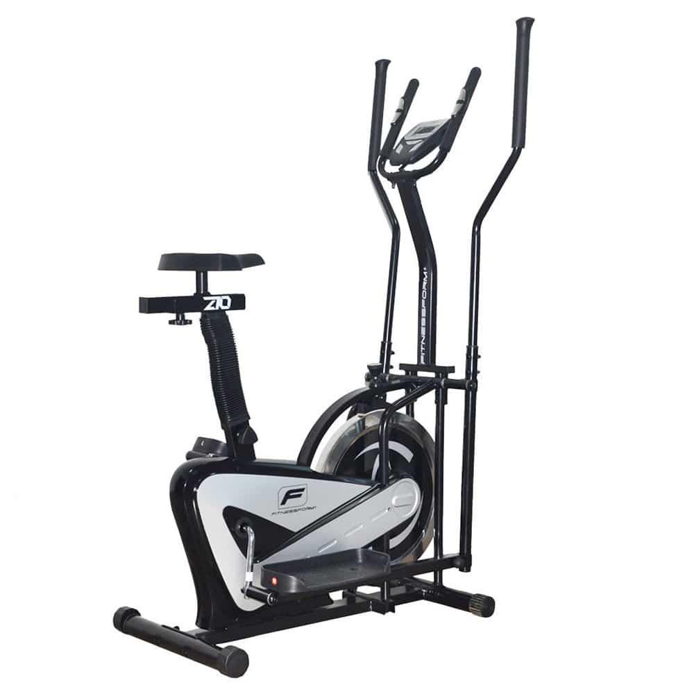 Fitnessform ZGT Z10
