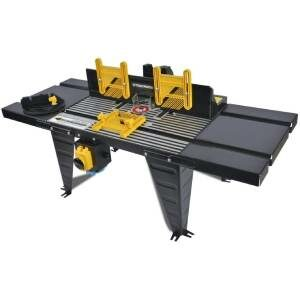 Allied UK ToolTronix Electric