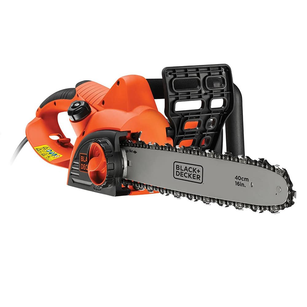 BLACK+DECKER CS2040-GB