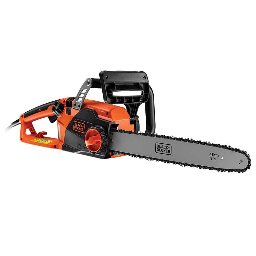 BLACK+DECKER CS2245-GB Corded