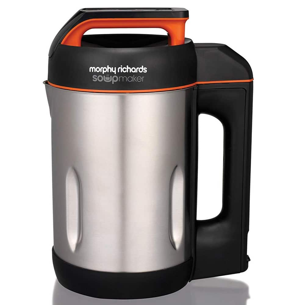Morphy Richards 501022