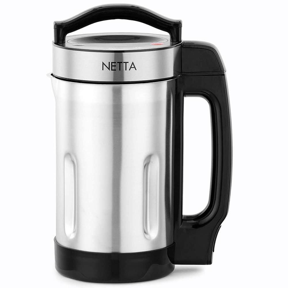 Netta 1.6