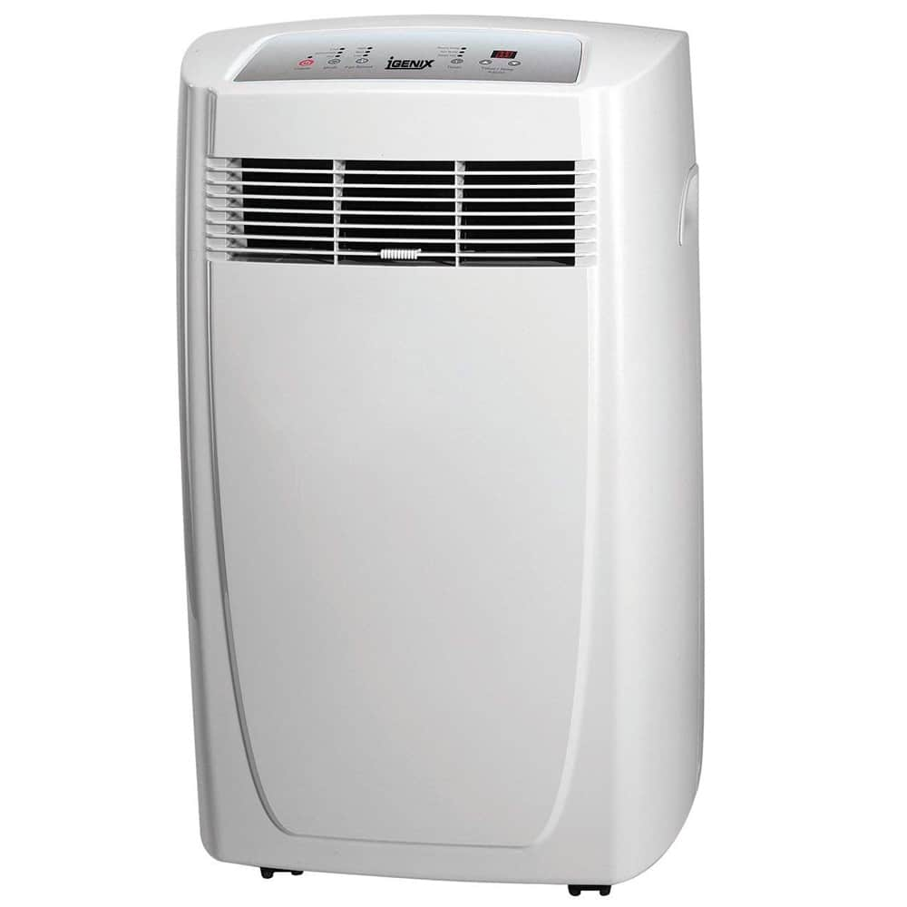 best portable air conditioner reviews uk 2019 which is. Black Bedroom Furniture Sets. Home Design Ideas