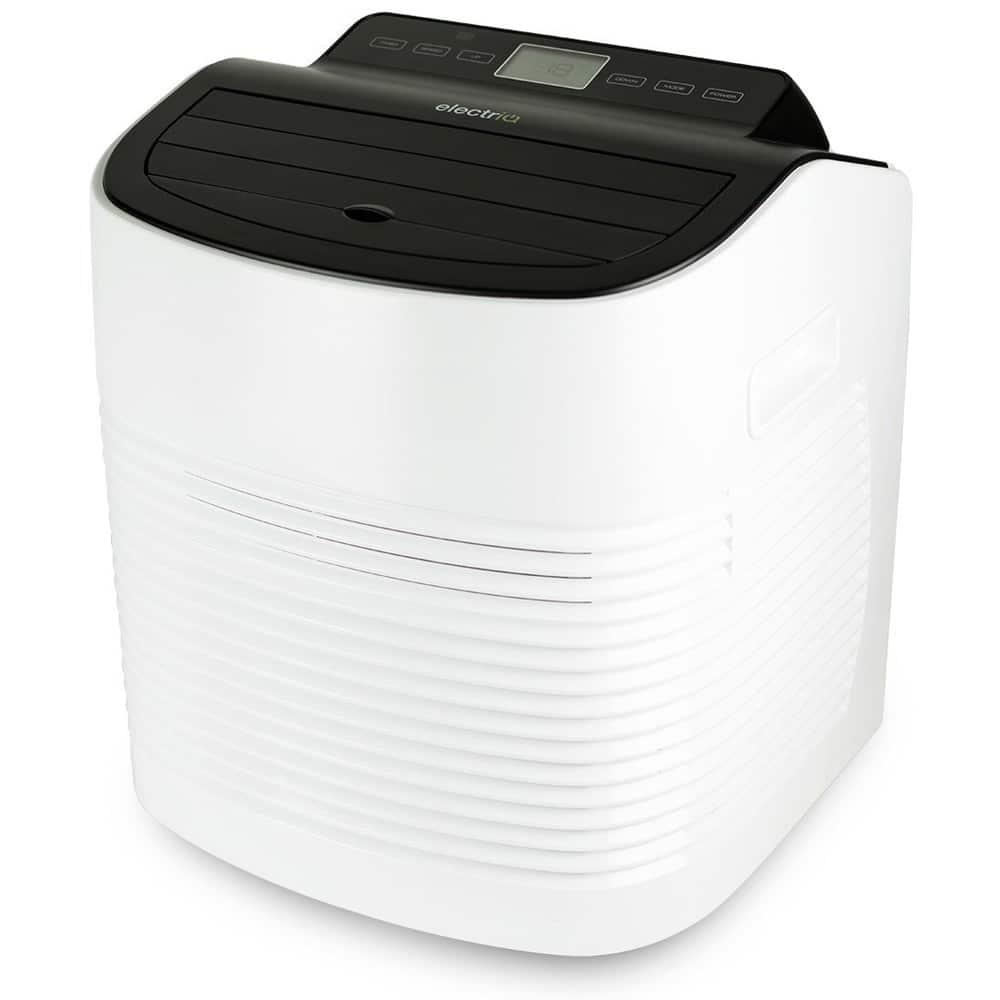 electriQ 9000 BTU COMPACT