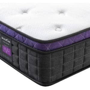 Inofia SMAX Pure Comfort
