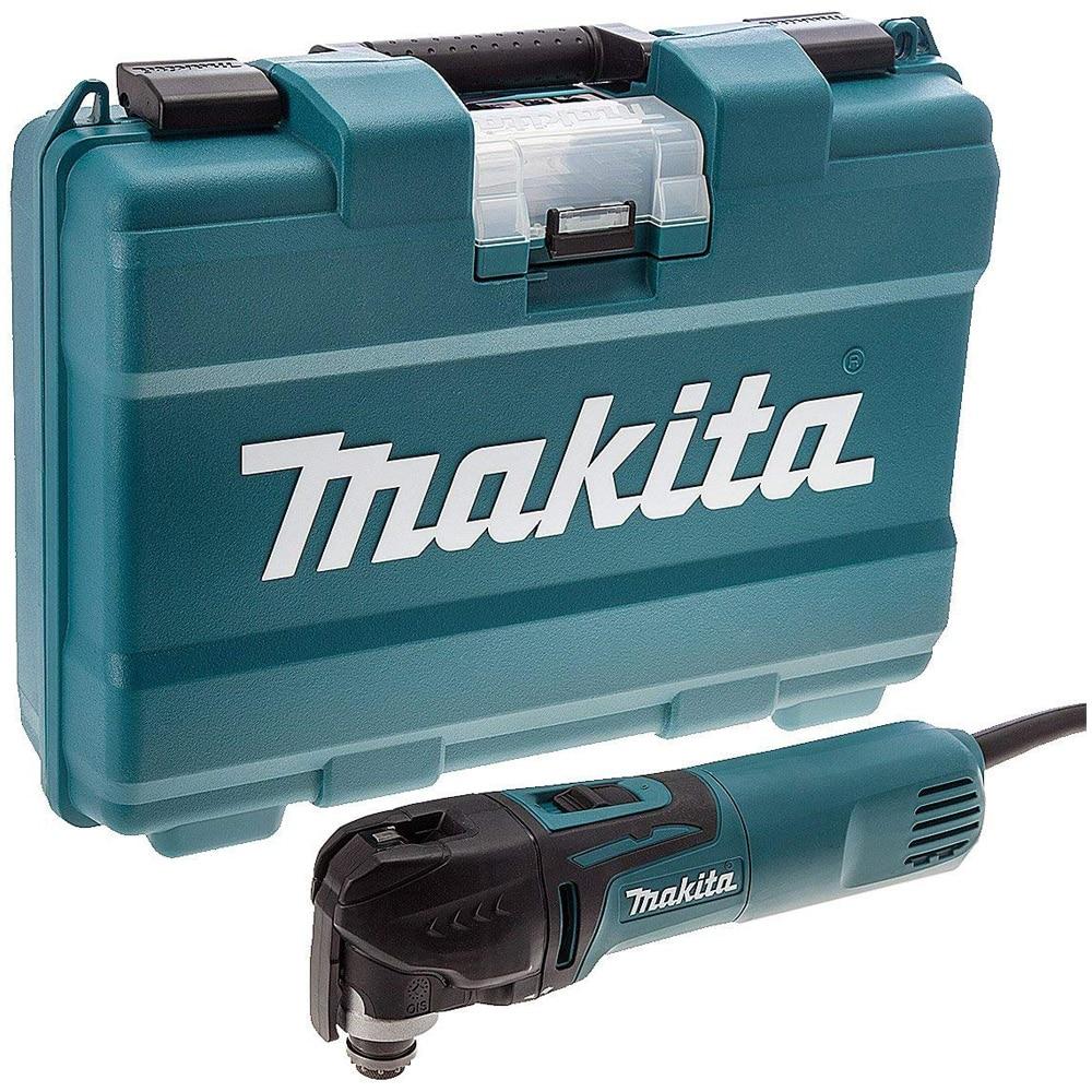 Makita TM3010CK