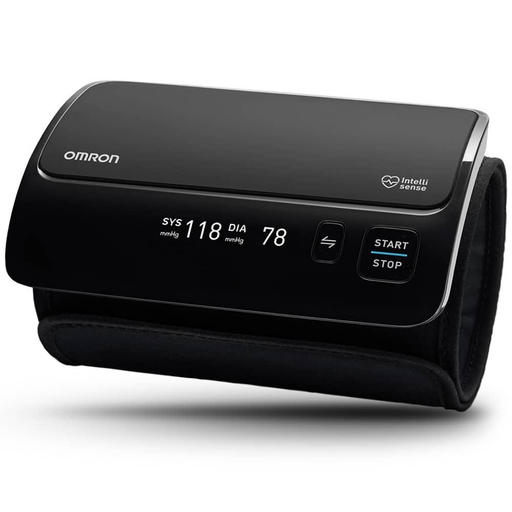 Ormon Evolv Wireless