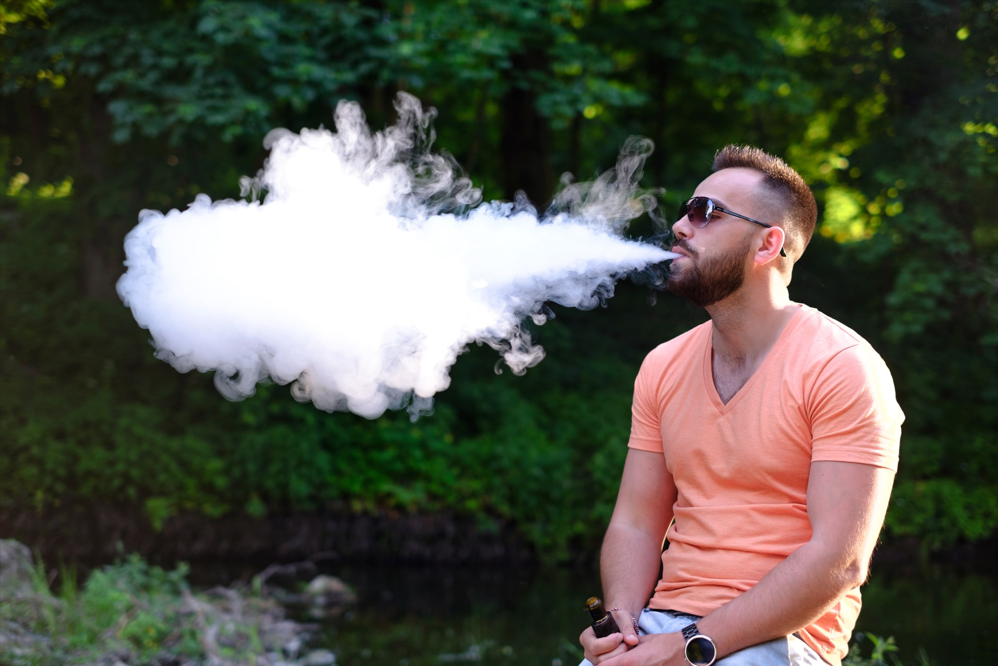 Best Dry Herb Vaporizer Reviews UK 2019 - Top 9 Comparison