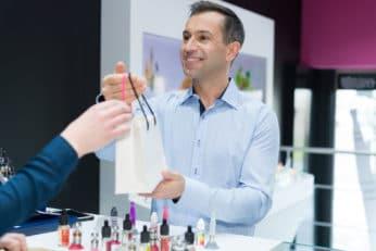 buying the right e liquid