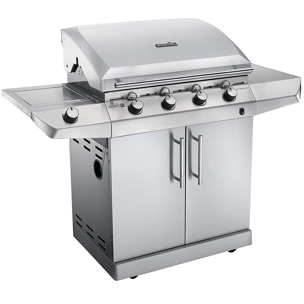 Char-Broil Performance Series