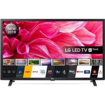 LG Electronics 32LM630BPLA