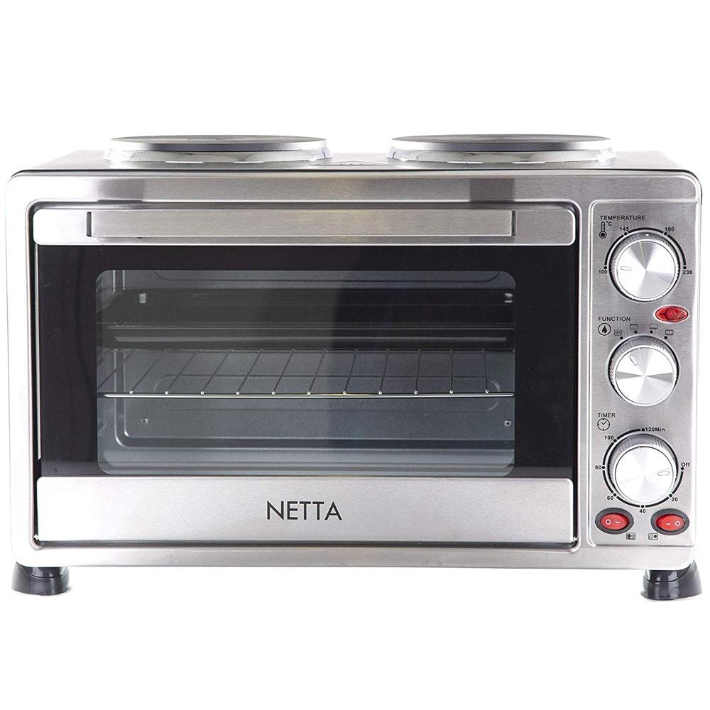 NETTA 23L