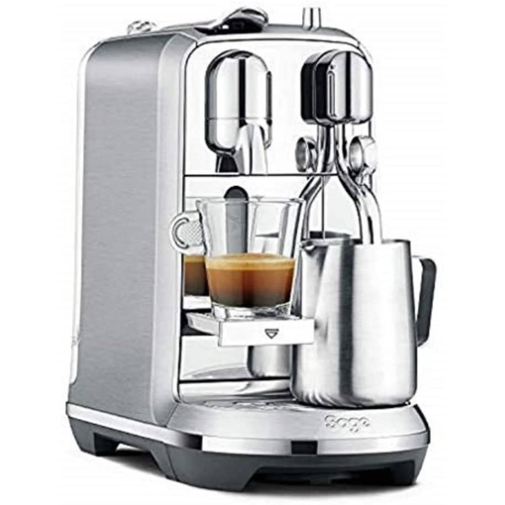 Nespresso BNE800 Creatista