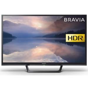 Sony Bravia KDL32W6103