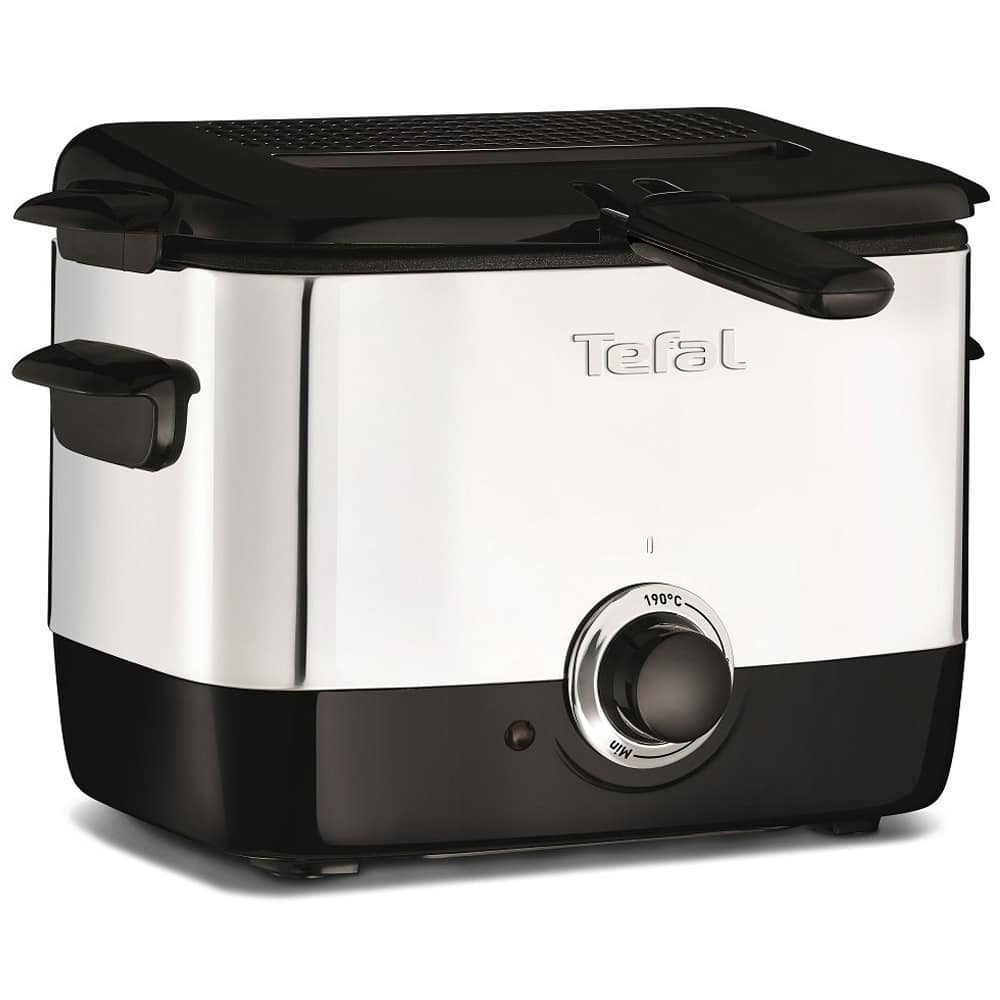 Tefal FF220040 Mini