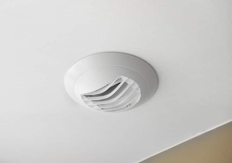 best bathroom extractor fan
