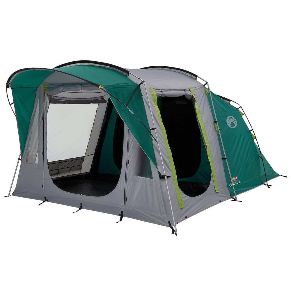 Coleman Tent Oak