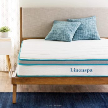 Linenspa Hybrid 20cm