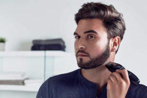 best beard trimmer