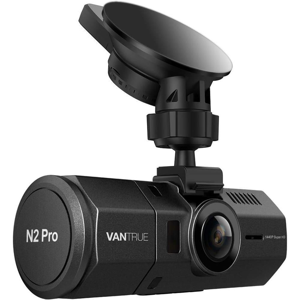Vantrue N2 Pro Dual
