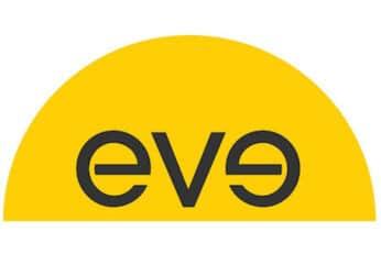 eve sleep logo
