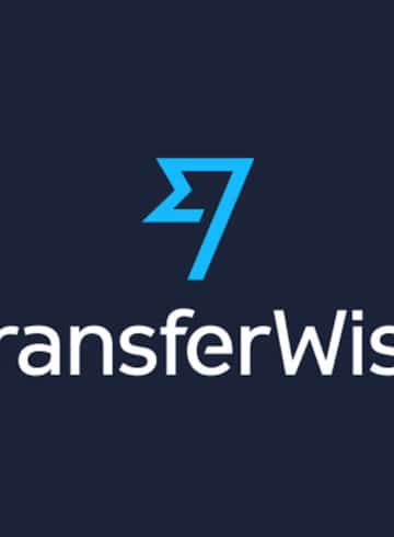 transferwise review
