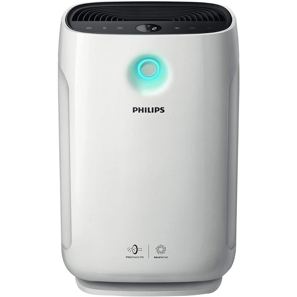 Philips AC2889_60
