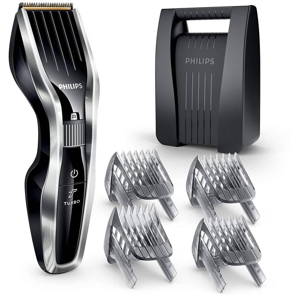 Philips Series 5000 HC5450