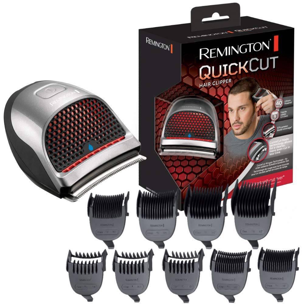 Remington Quick Cut HC4250