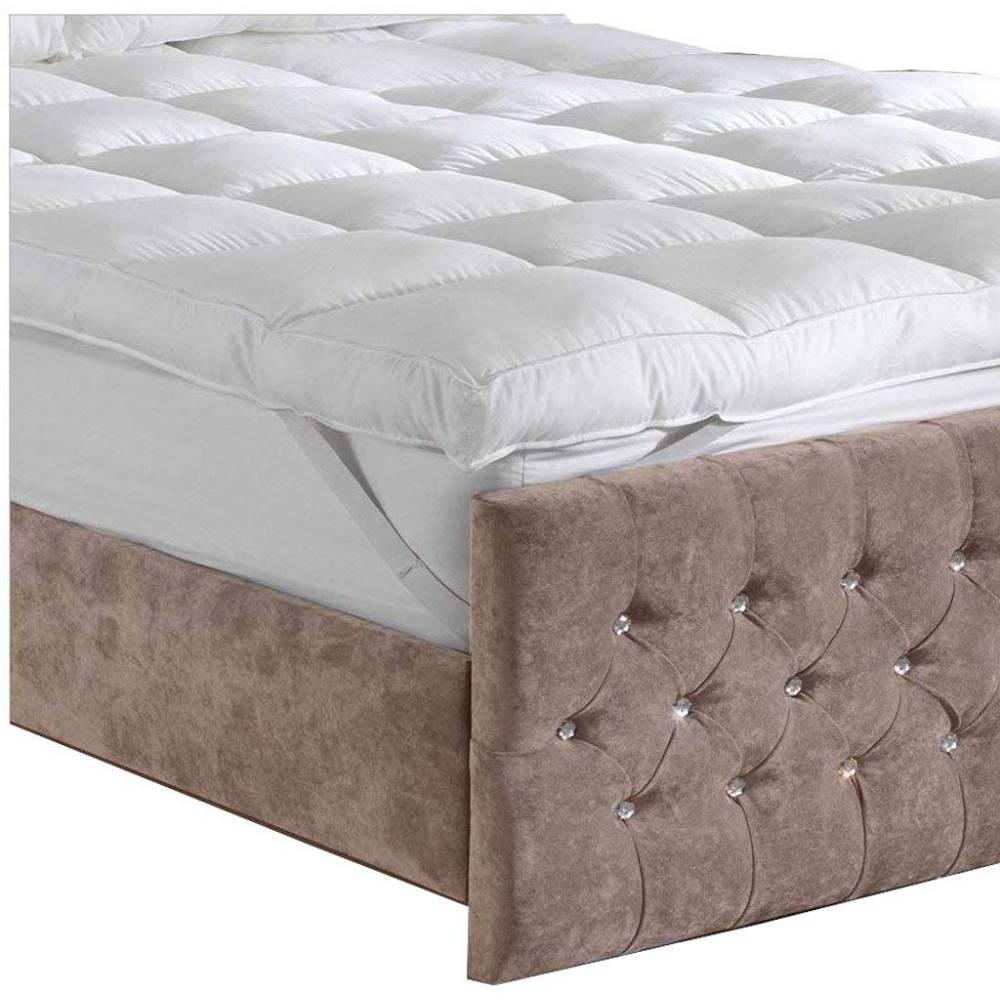 Lancashire Bedding