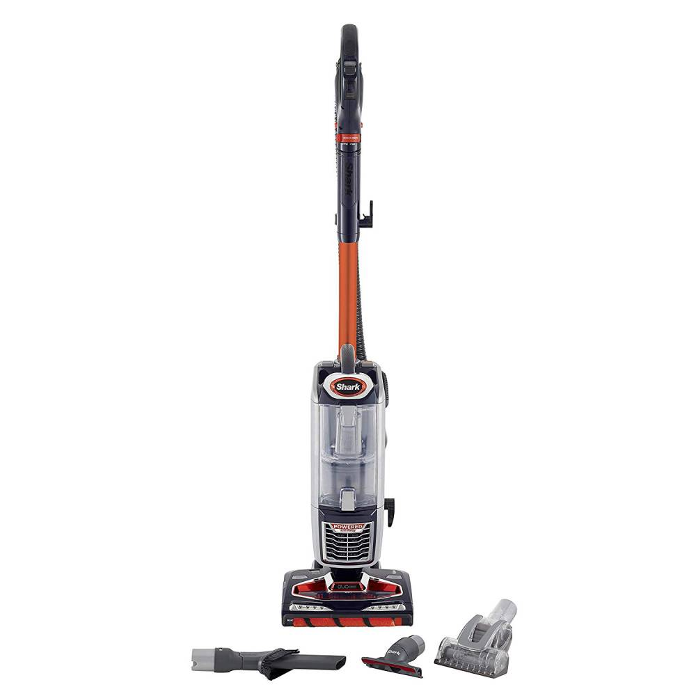 Best Upright Vacuum Cleaner Reviews Uk 2019 Top 10