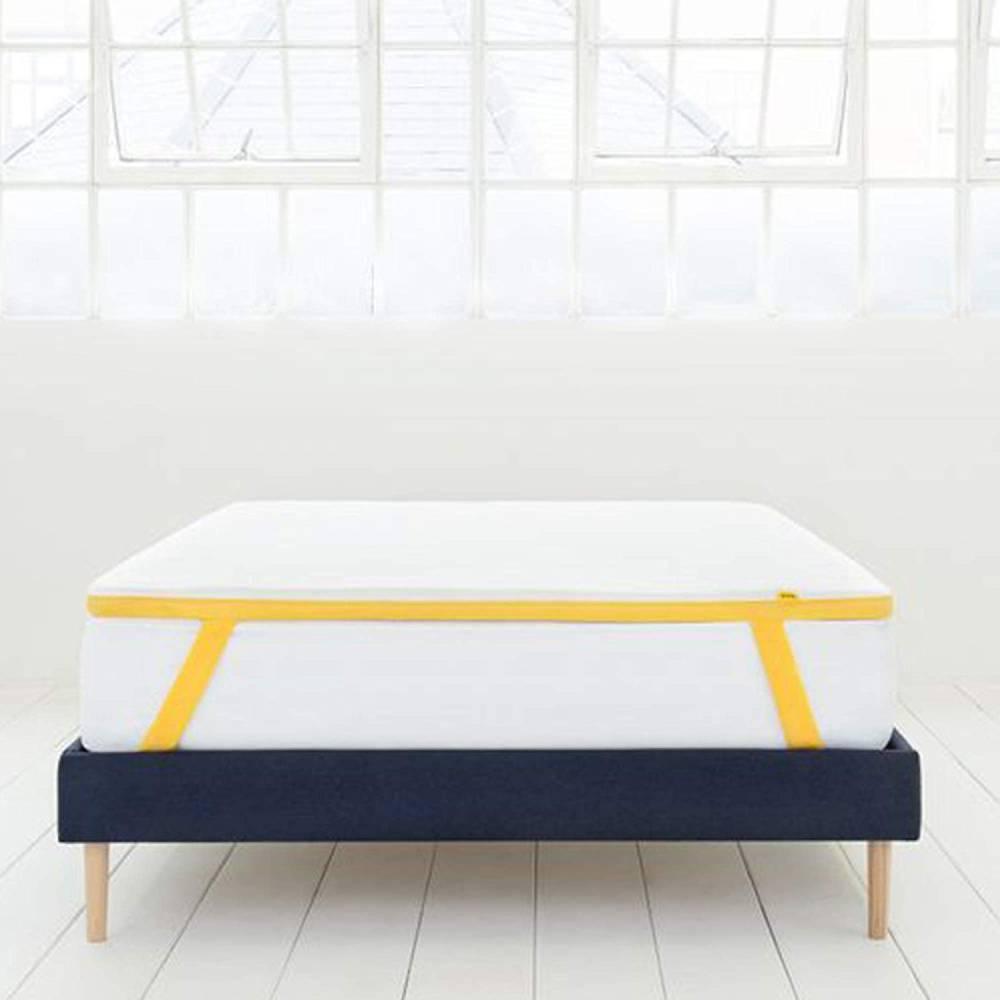 eve Sleep Comfort