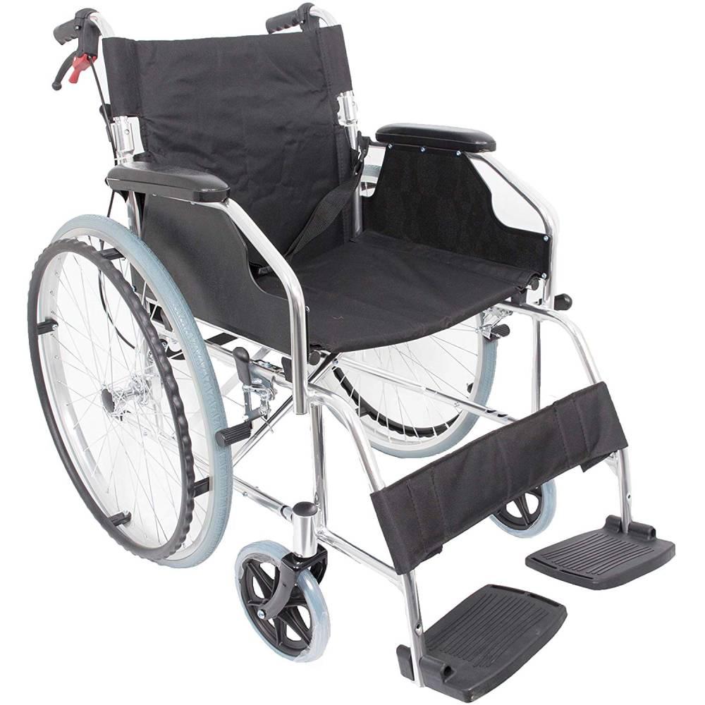 Angel Mobility AMW1863SP