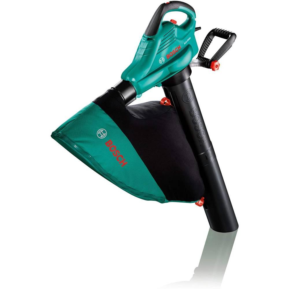 Bosch ALS 2500