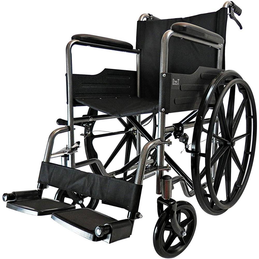 D PRO T MAG Wheels