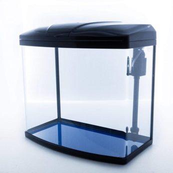 JBA Nano Starter Aquarium