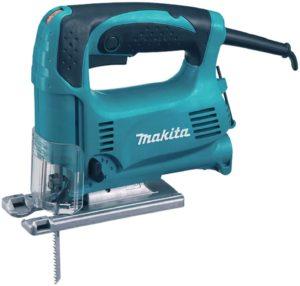 Makita 4329 2