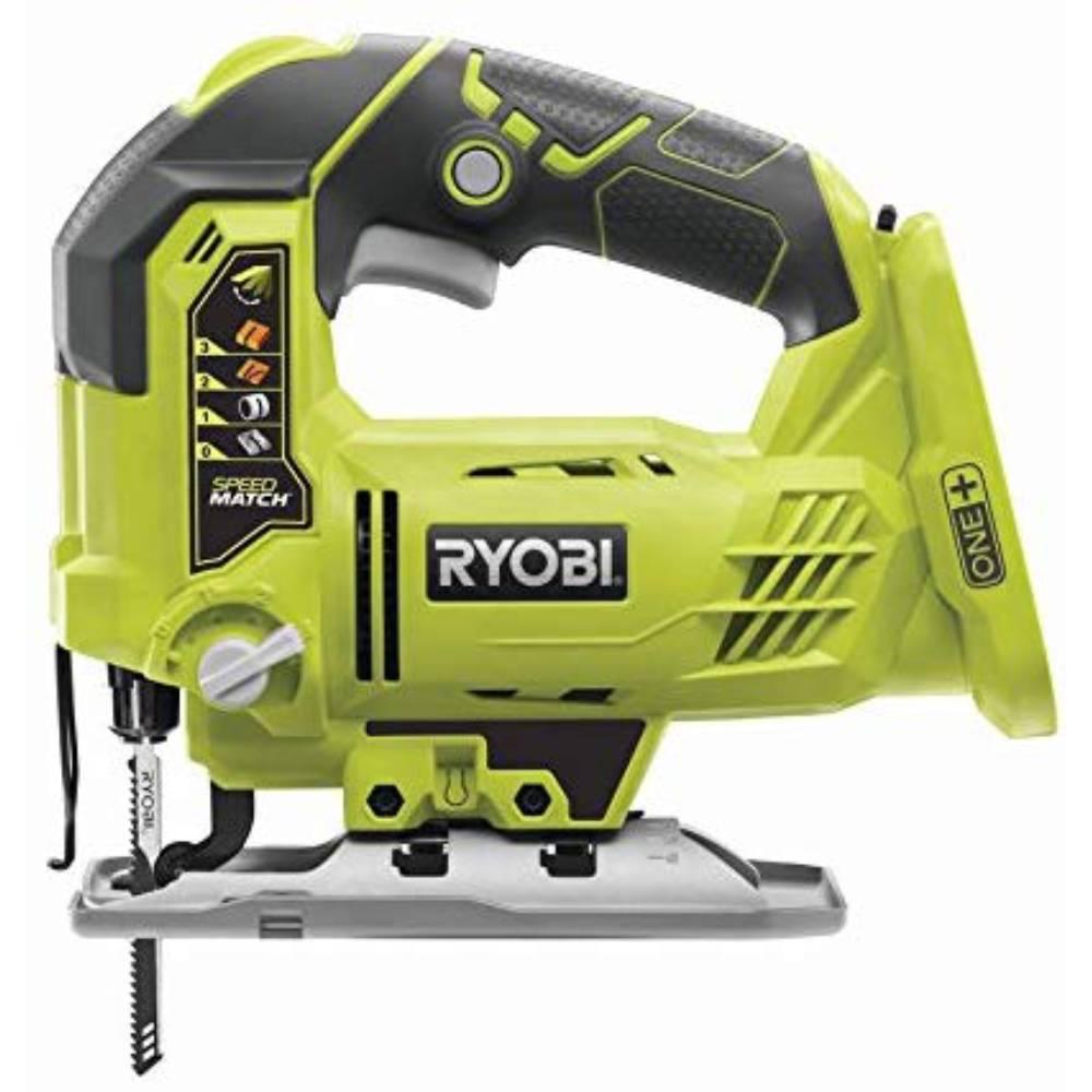 Ryobi R18JS-0