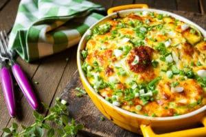best casserole dish