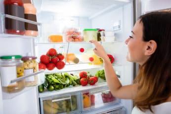 choosing the right mini freezer