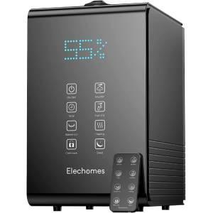 Elechomes SH8820