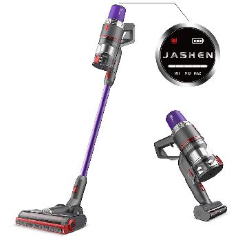 Jashen V16 350W 25.2v