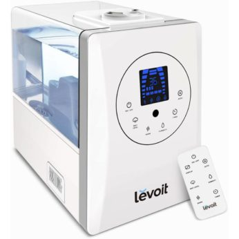 Levoit LV600HH Diffuser