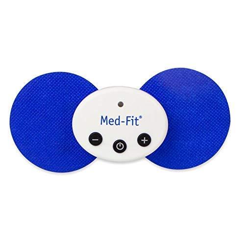 Medi-Fit Mini Muscle Stimulator