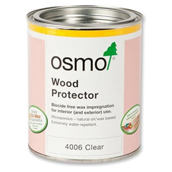 Osmo Protector