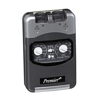 TPN 200 Premier Plus